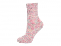 Włóczka do skarpet Cotton socks 100 g